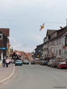 Påsk i Nordbayern