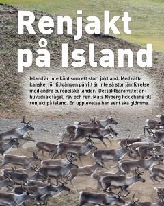 Island_Trapper_2012_12-1