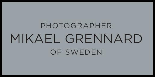 mg_Photographer_frame-2-4