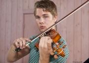 Nationella Ungdoms Symfoniorkestern